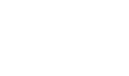 the power to reinvent logo